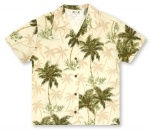 "Ladies Go Barefoot / Go back to old Hawaii and Waikiki beach to trace the roots of Go Barefoot. Classic Hawaiian print shirts and retro Aloha styles from ""Mr. Hawaii"". Hanging ten or hanging out. Just plain cool.  / by 🌺 🌺Aloha Shirt Shop🌺 🌺"