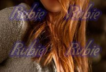 Rubie Mehta / gentlemen if you are really want to spend you time with a cute girl in delhi then call me :- +91-9958261731 or whatsapp me on above number.