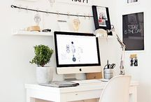 PHOTOGRAPHY OFFICE