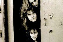 Metallica ♡