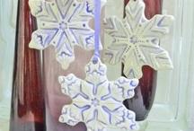 Natale - Ceramica