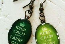 ::Keep Calm::
