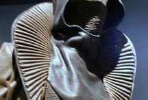 [COSTUMES]PostApoc&SciFi