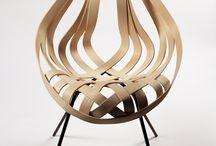 Mobilya - Furniture