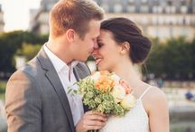 Paris Photography Sessions by Yolanda Villagran Photography - Pinterest / Paris Photography sessions - engagements, weddings, family portraits, pre-wedding, elopements