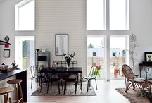 Ideas for the House / I deas for the house