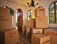 Packing & Moving Tips / Tips to help make packing and moving a little smoother.  / by The Shannon Jones Team