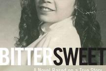 2013 Booklist