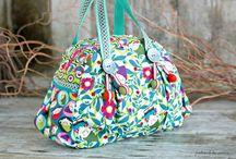 Taschen Taschen Taschen :-)