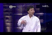 연예인 / 동영상