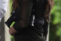 Gorgeous Kate Beckinsale