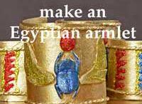 vbs egypt