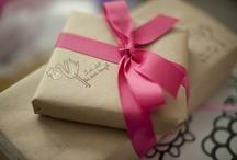 It's a wrap / by Emilia Lundquist