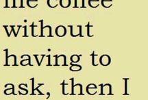 kaffe <3