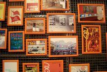 fotos, molduras e quadros.