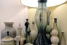 lamp lust / by Kerry Crawford