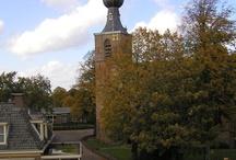 Gem. Westerveld / Toerisme & recreatie.  Revital - Uit in Nederland.  www.revital.nl
