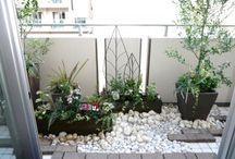 ガーデン&インテリア