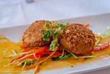 Resto Roundup - Brunch / Our Restaurant Roundup Crew's favourite picks for brunch across Canada