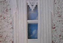 Verhot - Curtains