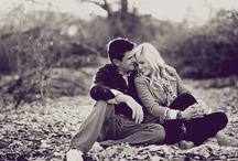Wedding/Engagement Photography