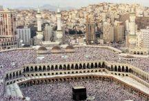 Berbudi Travel / informasi seputar haji dan umroh serta wisata muslim