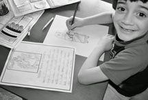 Bible Studies / Bible studies for young kids