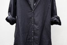 shirts-blousses