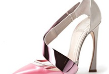 From Taxi to Table Heels