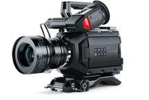 Audio-Video-Studiotechnik / Interessantes aus dem Bereich Medientechnik, speziell aus dem Filmbereich.
