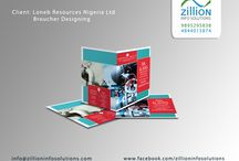 zillion brochure