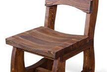 Столярка