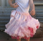 Kids Clothing to Make- Skirts / by Desiree Glaze