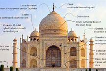 Taj Mahal Story / Taj Mahal Story Male Protagonist: Shah Jahan (Prince Khurram) Female Protagonist: Mumtaz Mahal (Arjumand Banu Begum) read :http://letsgoindiatours.blogspot.in/2015/12/story.html