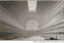 Bibliotecas / Distintas bibliotecas del mundo.