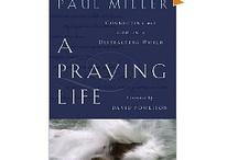 Books I want to Read / by Paula Davis