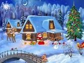 Holiday Traditions / Holiday traditions around the world/