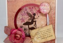Fairyland Collection Kit