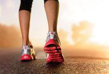 allenamenti corsa (ChippZ Training & Running) / Tanti consigli per la corsa e tuoi allenamenti. Sia che tu sia alle prime armi o un runner esperto.