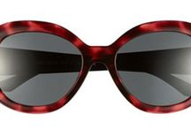 Giorgio Armani Sunglasses / The story of Giorgio Armani sunglasses dates back in the year 1934 when it was recently relaxed and became popular; Giorgio Armani sunglasses it is one of the expensive sunglasses that you can afford to buy.