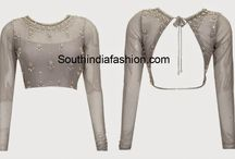 bazinga blouses