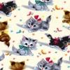Fabric / by Jenny Kenny