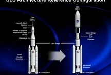 Rockets & Launchers