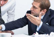 Trener biznesu / Szkolenia dla biznesu