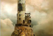 refs lighthouses