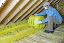 Attic Cleanup Insulation Removal Norwalk CA / We provide attic cleanup, insulation removal or replacement in Norwalk CA. Animal dropping decontamination