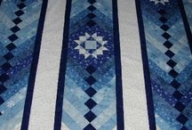 Quilting - Inspiration