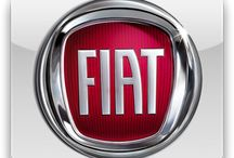 Buy Sell Used Fiat /  MotoMart.ca-An Auto Classified Website to Buy & Sell new & used Fiat-Thousands of vehicles listed daily.
