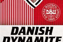 DANSK BOLSPIL UNION 1889,PLAYERS,HISTORY,MATCHES,KITS
