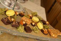 RIXOS PREMIUM TEKIROVA GOURMET / Rixos Gourmet / by RIXOS PREMIUM TEKIROVA